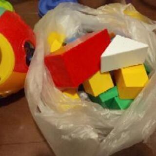 幼児おもちゃ、知育玩具セット - おもちゃ