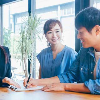福岡助成金・補助金申請支援【助成金・補助金の窓口】