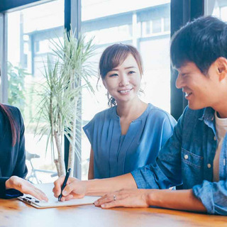 大阪助成金・補助金申請支援【助成金・補助金の窓口】