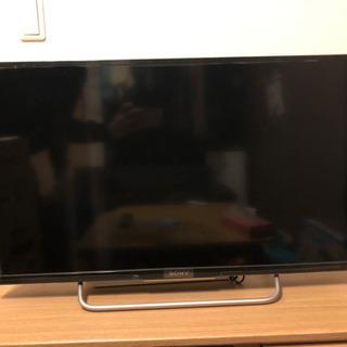 ※美品 SONY 32型デジタルハイビジョン液晶テレビ