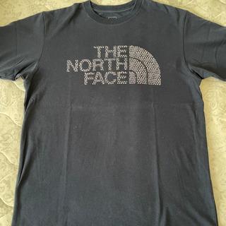 Tシャツ3枚ともお取引中です
