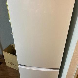 冷蔵庫、洗濯機、テレビ(取りに来てくれる方)