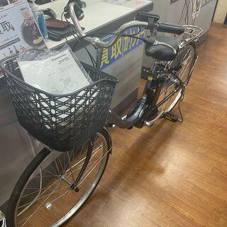 ヤマハ 電動自転車 ビビ・YX BE-ELYX633 程度A バ...