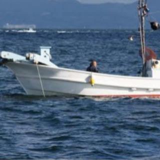 沖縄猫の手 船クリーニング