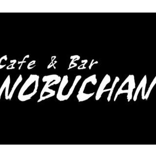 Cafe&Bar  NOBUCHAN