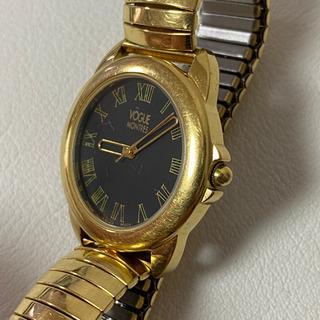 vogue レディース腕時計 クオーツ 3001 301