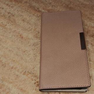 楽天モバイル OPPO Reno A 128GB ケース