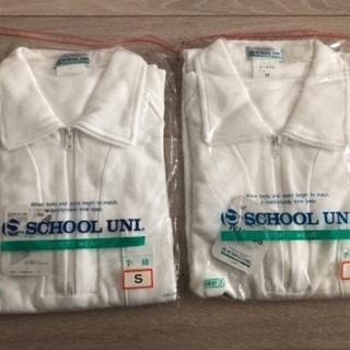 【新品体操服】小学生用 半袖 5枚セット(男女兼用) - スポーツ