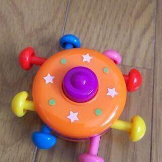 People おもちゃ