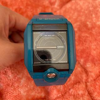 G-SHOCK CASIO 腕時計
