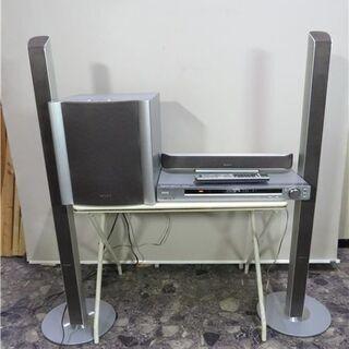 SONY ソニー FM ステレオ/FM-AM RECEIVER ...