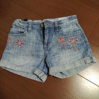 gap 女児用ズボン 140