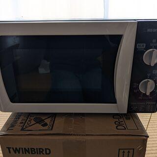 電子レンジ IMB-T171-6(60Hz)