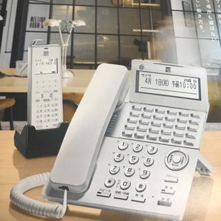 新規事務所立ち上げ時のOA機器、通信機器手配致します