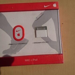 新品!Nike+IPod Sport Kit