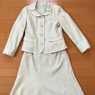 春色スーツ 13ABR号