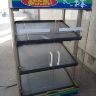 日本ヒーター PW90-0110 ペットウォーマー  温蔵庫