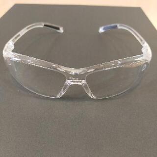 アイケアグラス 医療 保護メガネ