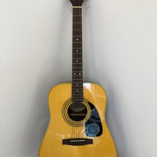 フェンダーアコースティックギター SAC-03
