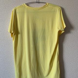 【タグなし新品】Patagonia シャツ Mサイズ - 熊本市
