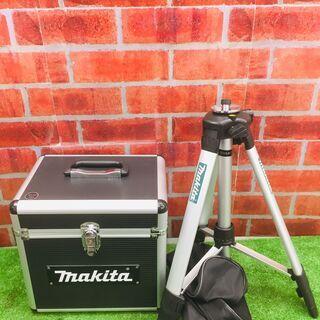 マキタ SK40GD 充電式レーザー墨出し器【リライズ野田愛宕店】【店頭取引限定】【中古美品】【管理番号:ITHS4NJESAV0】 - 売ります・あげます