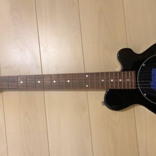 中古 ピグノーズギター
