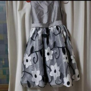 キャサリンコテージ 150 ドレス