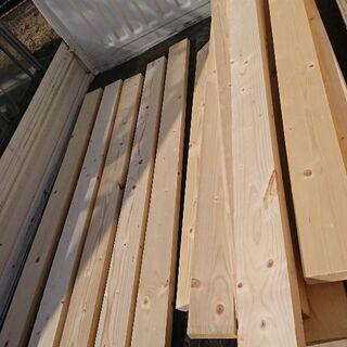 木材 DIY