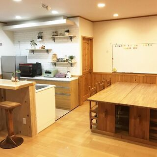 清須市で子ども英語教室を開きませんか?