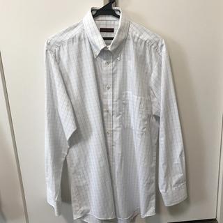 シャツ Lサイズ