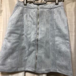 Ciaopanic  スカート