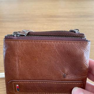 財布 − 福岡県