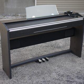 CASIO カシオ デジタルピアノ Privia プリヴィア P...
