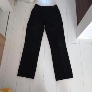 中学学生ズボン男子用70cm