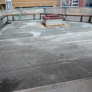 防水 トップコート 塗料 新品 未使用 - 千葉市