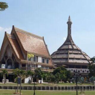 70年から90年代の良き東南アジアを個人旅行した人を募集します