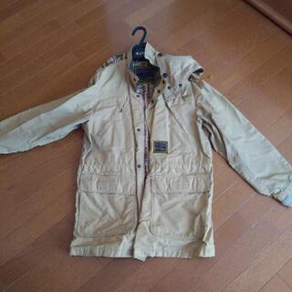 男性用 コート ジャンパー M