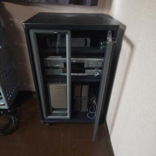 【ネット決済】sony 5.1ch アンプシステム DVDプレー...