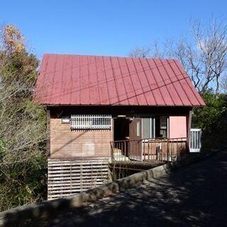 夕方百選にも選ばれた田尻海岸から約4.3kmと近い場所ある不動産。