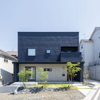 【ジャストの家】自分スタイルのデザイン住宅と性能向上リノベーション