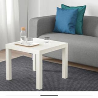 テーブル IKEA  - 奈良市