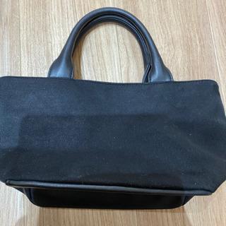 【ネット決済】ハンドバッグ