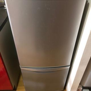 【ネット決済】冷蔵庫お譲りします 無料