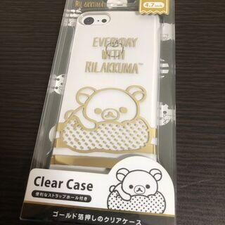 【未開封】iPhone 7/8/SE(第2世代) ハードケース ...