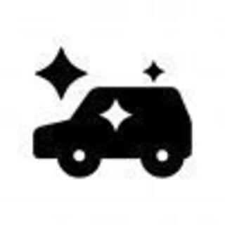 ◆日給15,000円 夜間配送ドライバー◆