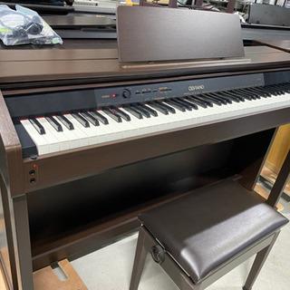 超お薦め品‼️カシオ電子ピアノ CELVIANO AP-460B...