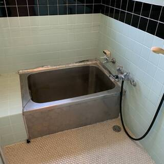 !見積もり無料! お風呂のリフォーム・気軽にお問い合わせく…