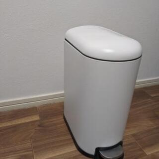 ゴミ箱 - 生活雑貨