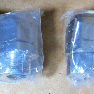 ☆サンコー 20mm 強化ガスホース用自在金具セット 2点セット...