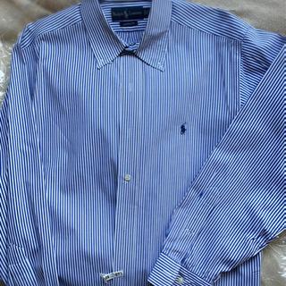 ラルフローレン(Ralph Lauren) メンズシャツ